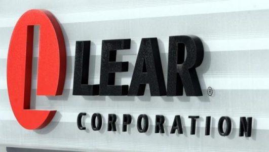 Lear Corporation recrute