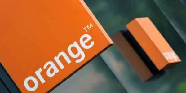 Orange Maroc recrute