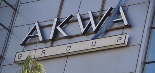 Akwa Group Candidature Spontanée