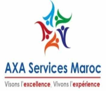 Axa services recrute un responsable d 39 equipe dreamjob ma for Axa service juridique