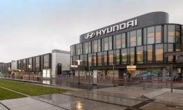 Hyundai Maroc Recrute : Candidature Spontanée – تفاصيل لإرسال السيرة الذاتية