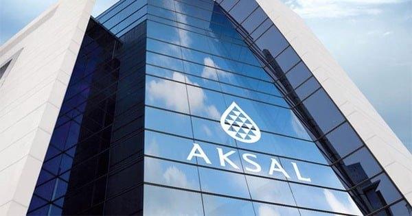 Aksal recrute profils casablanca توظيف في العديد من المناصب