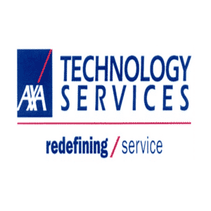 Axa technology services recrute plusieurs profils 2017 for Axa service juridique