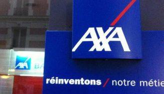 Devenez Agent Général d'AXA Assurance Maroc