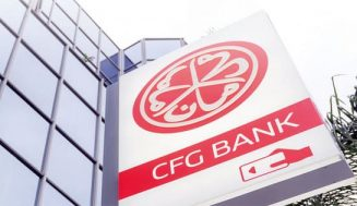 CFG Bank recrute des Conseillers de Clientèle (Casablanca Rabat Marrakech Tanger) – توظيف في العديد من المناصب