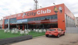 City Club recrute des Managers (Rabat Mohammedia) – توظيف في العديد من المناصب