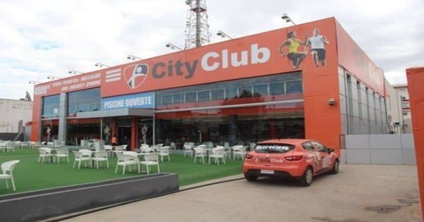 City Club recrute