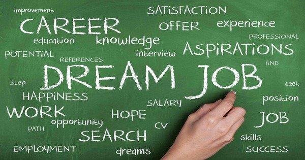 Dreamjob Compil N°9