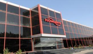Flowserve Maroc recrute un Ingénieur Support Clients (Casablanca) – توظيف منصب