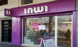 Inwi Recrute : Candidature Spontanée – تفاصيل لإرسال السيرة الذاتية