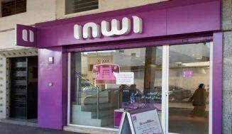 Inwi recrute des Responsable Commerciaux (Régions Centre Nord Sud) – توظيف منصب