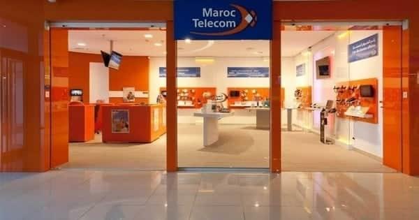 شركة اتصالات المغرب : حملة توظيف بمختلف المدن