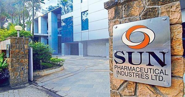 Sun Pharma Emploi Recrutement - Dreamjob.ma