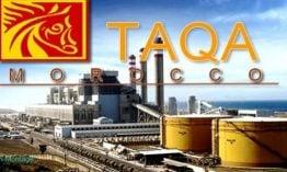 TAQA Recrute : Candidature Spontanée – تفاصيل لإرسال السيرة الذاتية