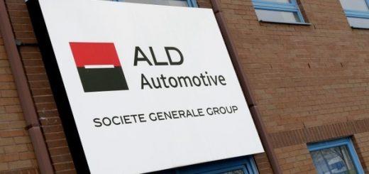 ALD Automotive Maroc recrute