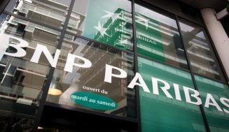 BDSI Groupe BNP Paribas recrute 6 Profils (Casablanca) – توظيف 6 منصب