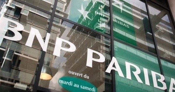 BDSI Groupe BNP Paribas recrute - Dreamjob.ma