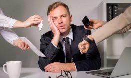 Dreamjob Coaching Emploi : Comment développer sa résilience au travail ? Par Docteur Stéphanie Carpentier