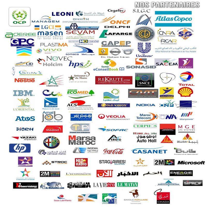http://www.dreamjob.ma/wp-content/uploads/2017/04/Forum-Mines-Rabat-Entreprises.jpg