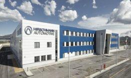 HIRSCHMANN AUTOMOTIVE Recrute : Candidature Spontanée – تفاصيل لإرسال السيرة الذاتية