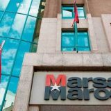 Marsa Maroc recrute
