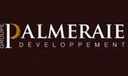 Palmeraie Développement Recrute : Candidature Spontanée – تفاصيل لإرسال السيرة الذاتية