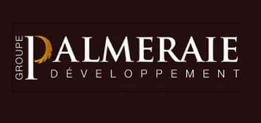 Palmeraie Développement Candidature Spontanée