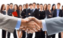 Dreamjob Coaching Emploi : Comment relancer un recruteur sans le harceler