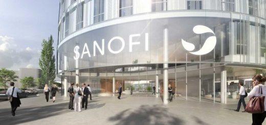 SANOFI Maroc Candidature Spontanée