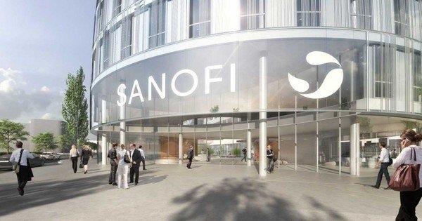 Sanofi Maroc Candidature Spontanée   توظيف في العديد من المناصب