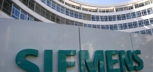 Siemens Maroc recherche