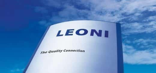 Leoni recrute