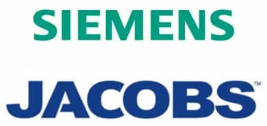 jacobs recrute