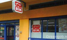 BIM Candidature Spontanée – تفاصيل لإرسال السيرة الذاتية