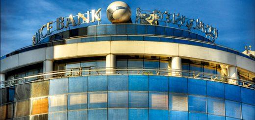 BMCE Bank recrute