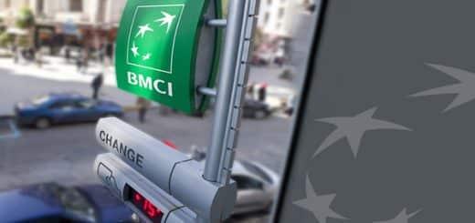 BMCI recrute