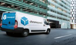 Chronopost Maroc Recrute: Candidature Spontanée – تفاصيل لإرسال السيرة الذاتية