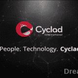 Cyclad Maroc recrute