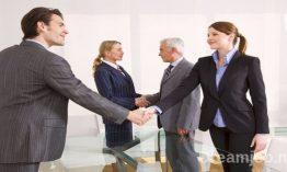 Dreamjob Coaching Emploi : Les 10 Qualités essentielles d'un bon commercial
