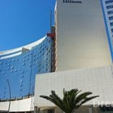 Hilton Garden Inn Tanger City Center recrute