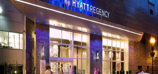 Hyatt Regency Casablanca recrute