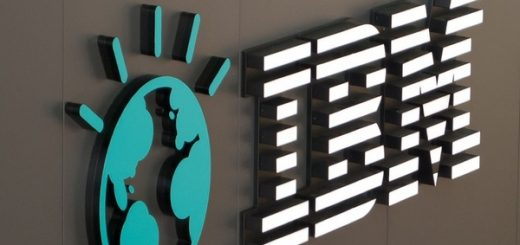 IBM MED IT recrute