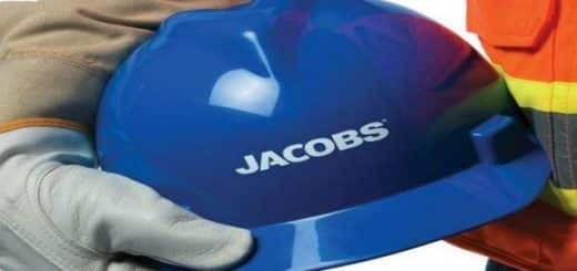 Jacobs Engineering recrute