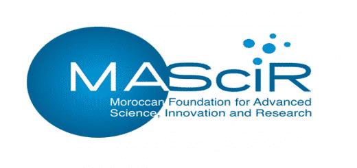MASCIR recrute