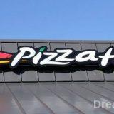 Pizza Hut Maroc recrute