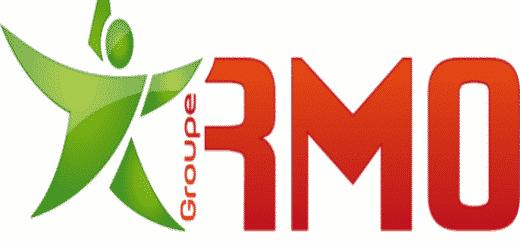 Groupe RMO recrute
