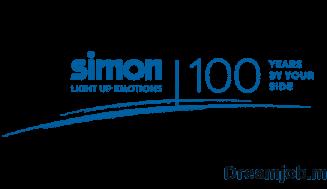 Simon Holding recrute un Technicien Laboratoire (Tanger) – توظيف منصب