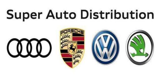 Super Auto Distribution recrute