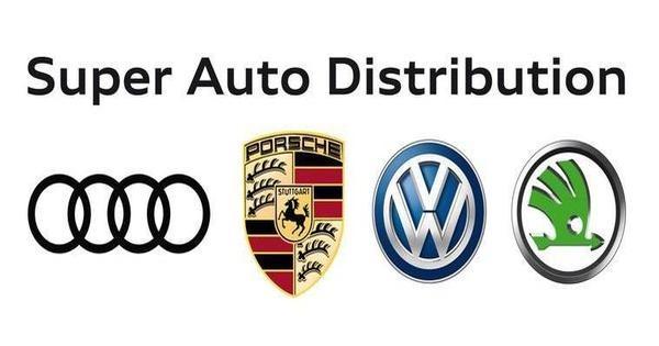 Super Auto Distribution recrute - Dreamjob.ma
