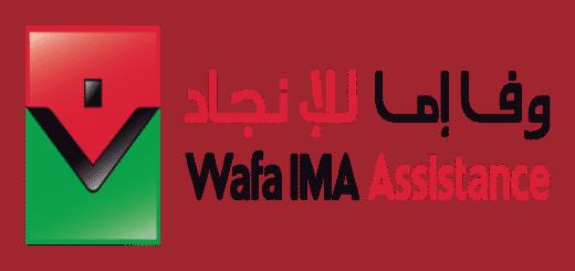 Wafa IMA Assistance recrute